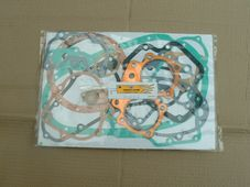 BSA 314,  full gasket set ,A7 1947-50